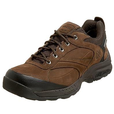 a8e717d5ccad5 Amazon.com | New Balance Men's MW955 Walking Shoe | Walking
