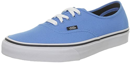vans authentic unisex 46