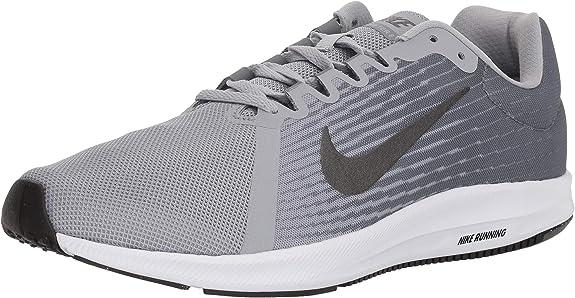 Nike Men's Downshifter 8 Extra Wide (4E) Running Shoe