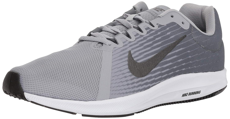 differently e1ae1 d5ec0 Amazon.com   Nike Men s Downshifter 8 Running Shoe   Fashion Sneakers