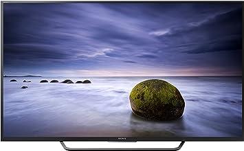 Sony KD-65XD7504 Televisor de 164 cm (65 pulgadas) (4K HDR ...