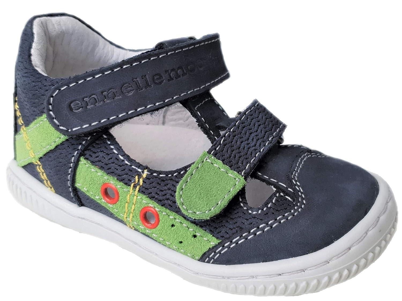 Details zu Geox RESPIRA Schuhe Babylauflernschuhe, Leder, Gr. 20 23 +++NEU +++ Original