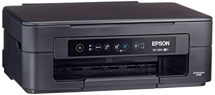 Epson Expression Home XP-2105 - Impresora multifunción de ...