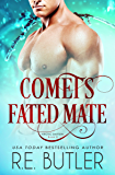 Comet's Fated Mate (Arctic Shifters Book 8)