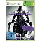 Darksiders II - First Edition