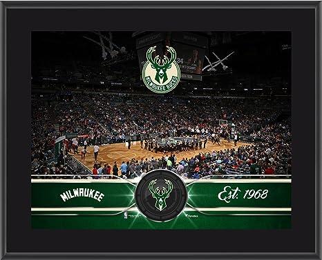 size 40 0fb6d e0aaa Milwaukee Bucks 10