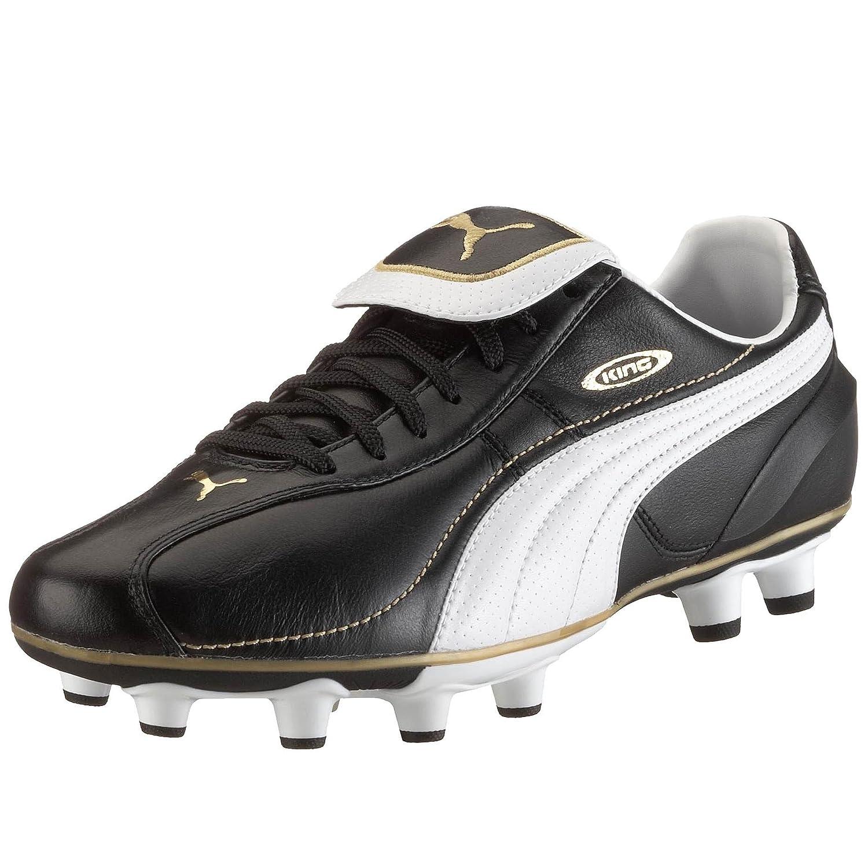 Puma King XL i FG 101587, Unisex - Erwachsene Sportschuhe - Fußball