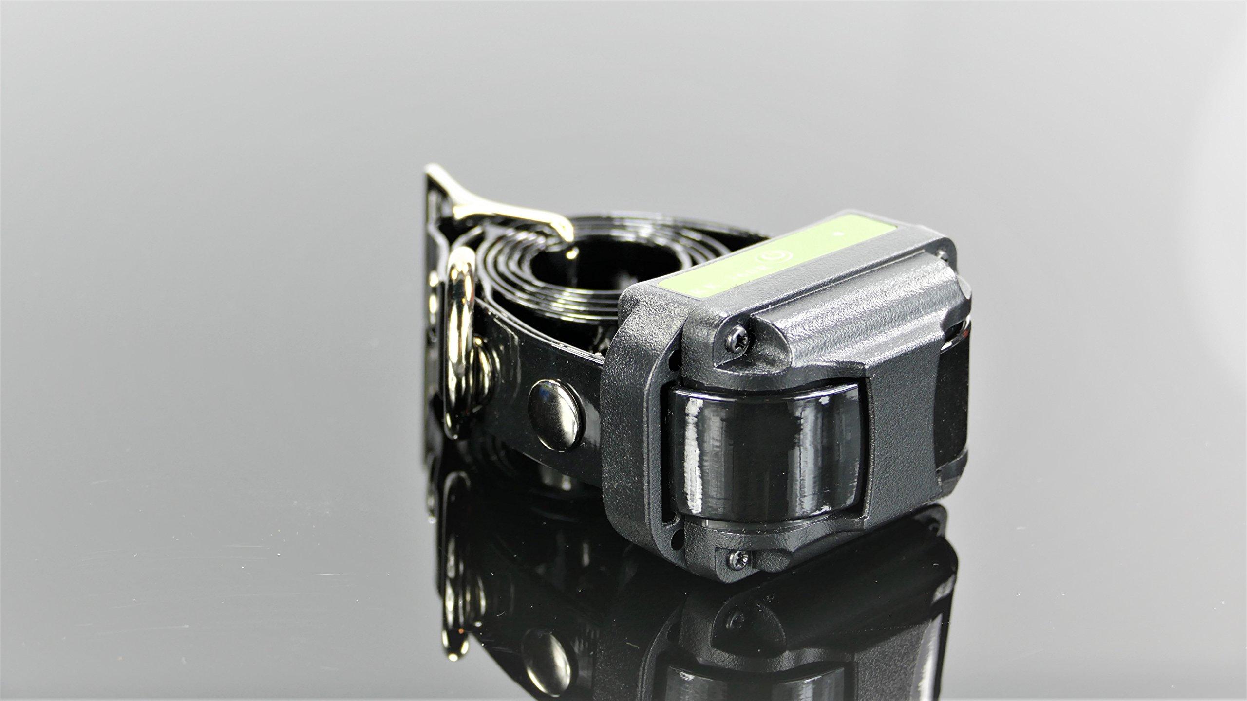 KoolKani Replacement/Spare Collar KK-360 Remote Dog Training Shock Collar System by KoolKani (Image #3)