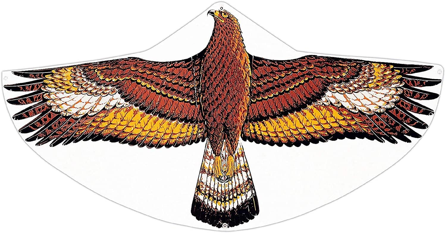 Paul G/ünther Drachen Haspel + Butterfly