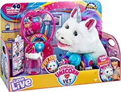 50+ Best Gift Ideas & Toys for 4 Year Old Girls (2020 Updated) 18