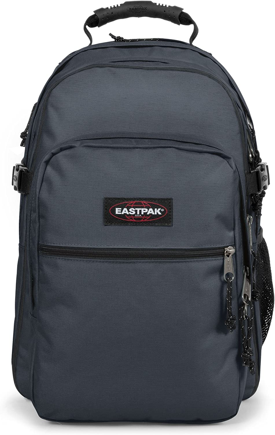 Eastpak Tutor Sac à dos Midnight