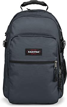 Eastpak Tutor Mochila, 39 litros, Azul (Midnight): Amazon.es: Equipaje