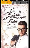 Ein Zufall namens Liebe (German Edition)