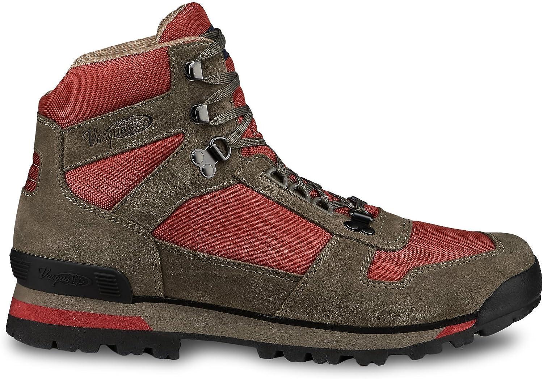 Vasque Men s Clarion 88 Hiking Boots