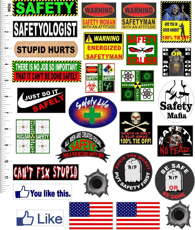 Helmet IRONWORKER /& WELDER 28+ Hard Hat Stickers HardHat Sticker /& Decals