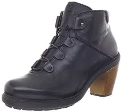 Women's 46524 Ankle Boot