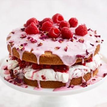 Amazon Com Gateau Recettes Livre Gratuit Cake Recipes