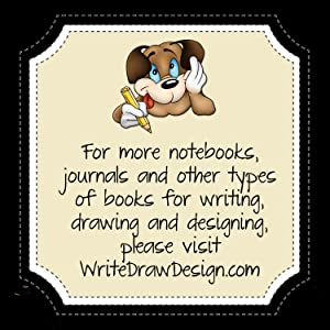 WriteDrawDesign