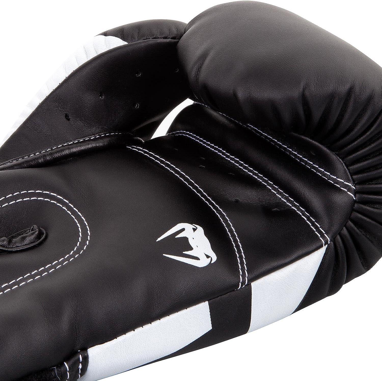Venum Elite Boxhandschuhe