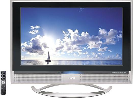 JVC lt32s60bu - Televisión HD, Pantalla LCD 32 pulgadas: Amazon.es: Electrónica