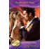 The Rake and the Heiress (Mills & Boon Historical)