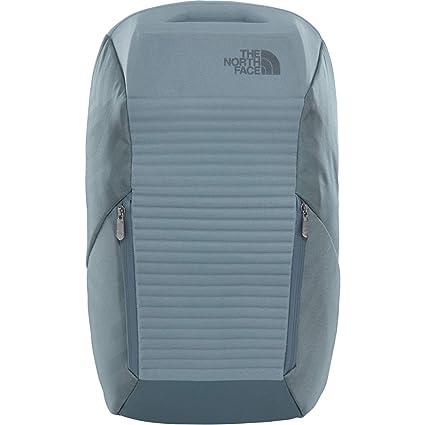 055f48119 Amazon.com: The North Face Access 22L Backpack (Sedona Sage Grey ...
