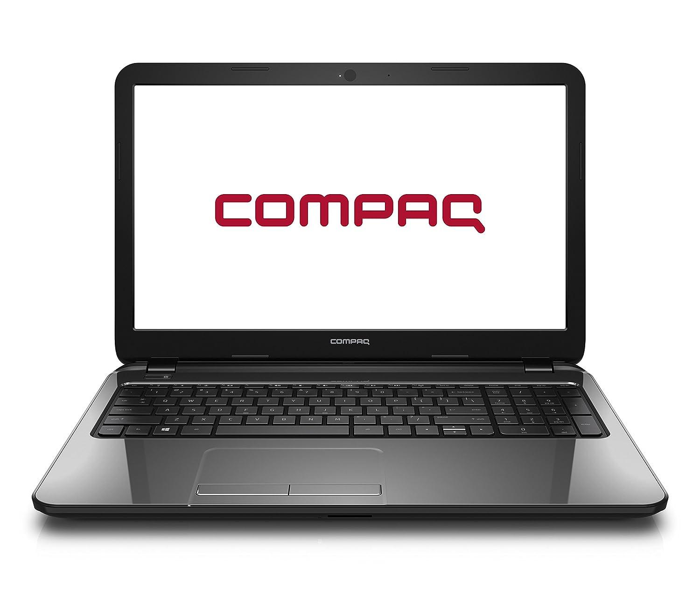 Compaq 15-h050ns - Portátil de 15.6