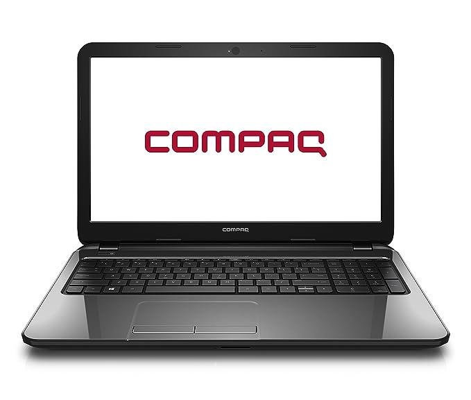 Compaq 15-h019ns - Portátil de 15.6