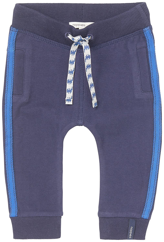 Noppies Baby-Jungen B Pants Jrsy Comfort Gifford Hose