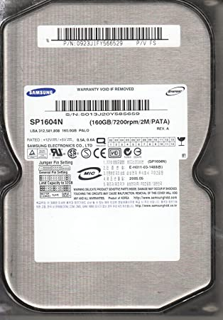 SP1604N DRIVER DOWNLOAD