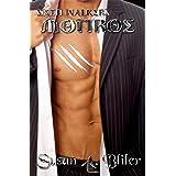 Monroe (Skin Walkers Book 7)