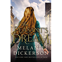 The Peasant's Dream (English Edition)