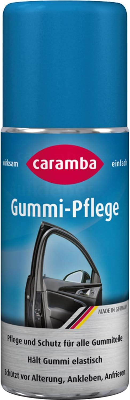 Caramba 608575 Rubber Care Pen 75 Ml Auto