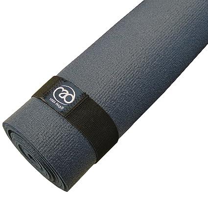 Amazon.com : Yoga Mad Exercise & Fitness Gym Workout Yoga ...