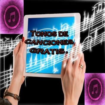 ringtones en español gratis