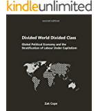 Divided World Divided Class: Global Political Economy and the Stratification of Labour Under Capitalism