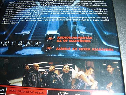 blue movievideo mixed wrestling deutschland