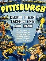 Pittsburgh (1942)