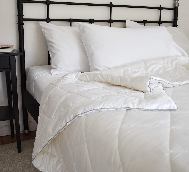 Australian Made All Season /& Super Warm Polyester Doona|Duvet|Quilt King Bed