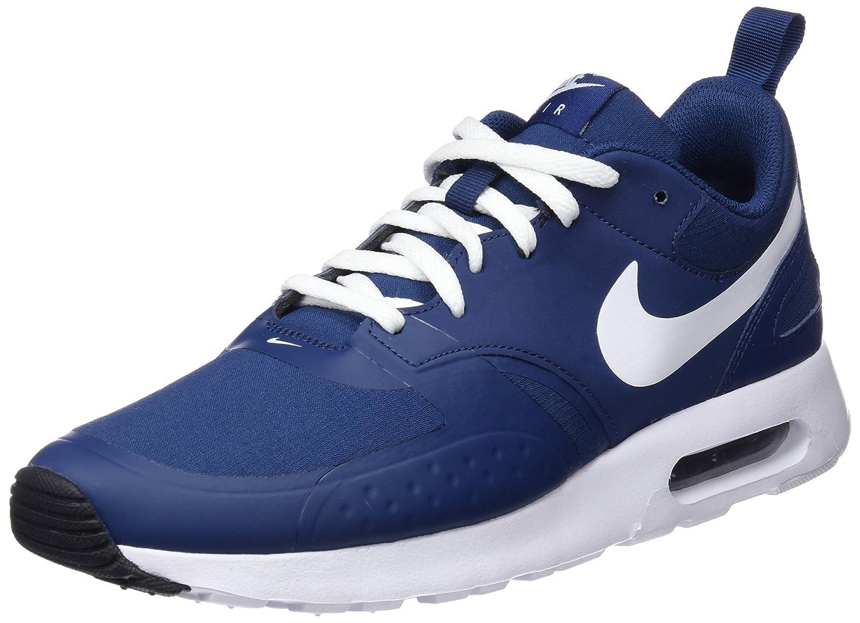TALLA 43 EU. Nike Air MAX Vision, Zapatillas de Running para Hombre