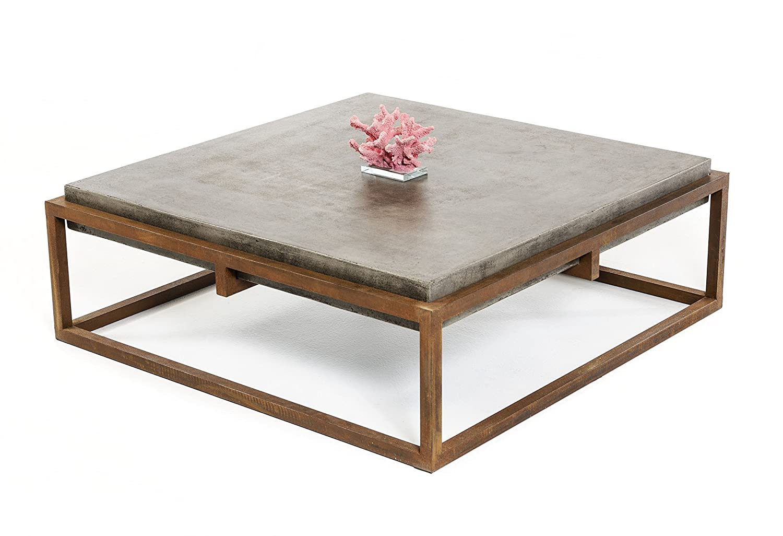 Amazoncom Vig Furniture Modrest Shepard Collection Modern