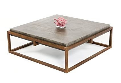 big sale 36f19 a1eeb Amazon.com: VIG Furniture Modrest Shepard Collection Modern ...