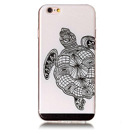 iphone 6 plus hülle schildkröte