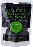 Honest to Goodness Organic Dried Apricots, 200 g