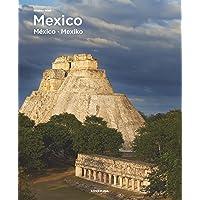 Chunky: Mexico