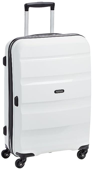 142 opinioni per American Tourister- Bon Air Spinner 66 cm