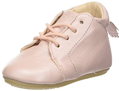 f782e4be7f95f Easy Peasy Baby Girls' IGO High Boots: Amazon.co.uk: Shoes & Bags