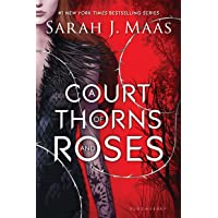 A Court of Thorns and Roses (A Court of Thorns and Roses (1))