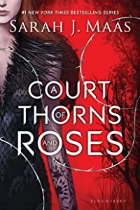 Giveaway: A Court of Thorns and Roses