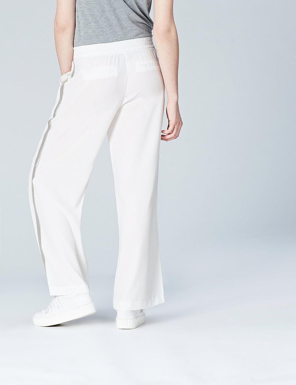 find Pantalon Femme